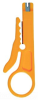 Twisted Pair Cable Stripper -- PA1913
