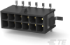 Rectangular Power Connectors -- 4-794637-2 -Image