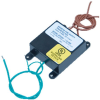 Data Surge Protector SPD TSP Indoor Signal/Control Lines, Sense Loops Wired Leads SASD -- 1100-519 -Image