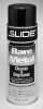 Bare Metal Metal Cleaner and Degreaser -- 45016