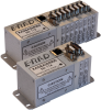 Ethernet Remote A/D -- ERAD4000 - Image