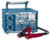 Associated 6010A Battery Charger -- ASS6010A