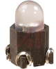 LED; 5mm SMT Dome LED, RGB Milky White -- 70127439