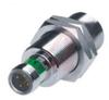 Sensor, Inductive; M12 x 1; 10 to 65 VDC; 200 mA (Max.) (Operating); -- 70034987 - Image