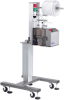 SUR-PAK™ Desiccant Dispenser -- Model SP-4D - Image
