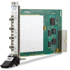 NI PXI-5695 8 GHz Programmable RF Attenuator -- 781036-01 - Image