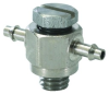 Minimatic® Slip-On Fitting -- UT0-2002 -Image