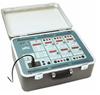 Relay Test Equipment -- PTE-50-CET