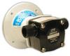 30510 Pump Head -- 30510-3003