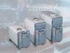 DD Series Split Dual-Helical Dry Vacuum Pump -- DD2055