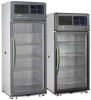 Heat and Humidity Incubators (Freeze/Thaw) -- 5757-32-220-Image