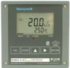 Contacting Conductivity Analyzers -- APT4000 Series