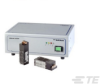 Economical Data Acquisition System -- DTC INITIUM - Image