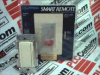 DIMMER SWITCH REMOTE 600W IVORY TOGGLE -- MARHIV