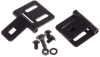 Door & Window Components -- 7675847