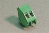 Fixed PCB Blocks -- MI-252 (35) -- View Larger Image