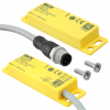 Magnetic Sensors - Position, Proximity, Speed (Modules) -- 1882-1369-ND - Image