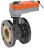 Characterized Control Valves -- B6250S-070+AFRX24 - Image