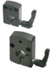 Clamp Plates -- SKP - Image
