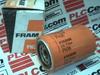 FRAM PH36 ( FILTER ) -Image