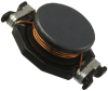 Fixed Inductors -- SDR2207-5R6MLCT-ND -Image