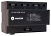 AC Surge Protector SPD I2R DIN-Rail 230/400 Vac 3-Phase Wye 60 A MOV, GDT 150 kA -- 1104-15-106 -Image