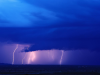 Vaisala Lightning Integrator™ and Exporter™ -Image