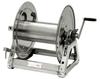 Manual Rewind Reel -- SS1500 -Image