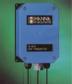 pH Transmitters -- Hanna HI 8615 & HI 8615L