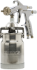 Air Spray -- SV100 Siphon Feed - Image