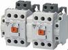 Standard Contactor -- CGC 85 - Image