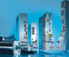 IndraDrive Machine Drive Systems