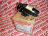 GEARBOX MOTOR .78A 90V 120RPM LBS CLASS F -- GP233007