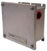 Wall Mounted Junction Box -- TEF 1058 1508