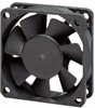 DC Brushless Fans (BLDC) -- FAD1-06020CHAW11-ND -Image
