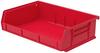 AkroBin® Storage Bin -- 30242