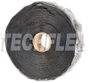 Tape -- 1030-STB1.00BK36-ND -Image