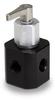 HV Standard PTFE Valve -- 86726