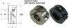 Fairloc® Shaft Collars (inch) -- S25FY9-PC12015 -Image