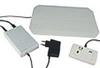 Memory Development Kits -- 7959662