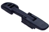 Lever-Assisted Latches -- 37-40-295-60 - Image