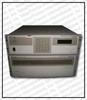 Noise Generator -- UFX-NPR-L-S -- View Larger Image