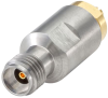 Coaxial Connectors (RF) - Adapters -- 1868-1002-ND -- View Larger Image