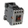 Contactors (Electromechanical) -- 1864-1570-ND - Image
