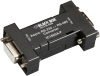 Async RS232 to RS485 Interface Converter DB9 to DB9 -- IC1625A-F