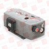 BECKER GROUP G008786 ( VACUUM PUMP, ROTARY VANE, VT4.25, 1 PHASE, 230VAC, 1600RPM, 7.2AMP, 1.3HP ) -Image