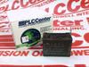 SHIZUKI ELECTRIC CH23UL ( CAPACITOR 2.3UF+10/-5 PERCENT 250V ) -Image