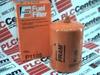 FRAM P1105 ( FUEL OIL FILTER ) -Image
