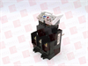 ALLEN BRADLEY 592-A1EA ( DISCONTINUED BY MANUFACTURER, SMP-1 SOLID-STATE OVERLOAD RELAY, 3 PHASE, MANUAL RESET, 1.6-5.0 AMP, CLASS 10 ) -- View Larger Image