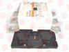 FUJI ELECTRIC 3NC5H0222 ( CONTACTOR, 200VAC, 110/200/225KW, 450AMP ) -Image
